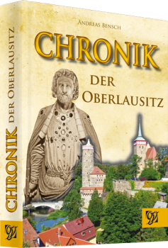 Chronik der Oberlausitz