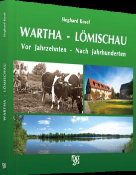 Wartha – Lömischau