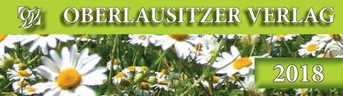 Verlagsverzeichnis 2017